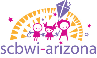 SCBWI Arizona