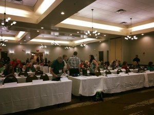 SCBWI AZ Conference 2017-1