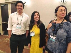SCBWI AZ Conference 2017-3