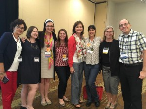 SCBWI AZ Conference 2017-6