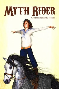 myth-rider-front-cover